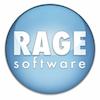 Rage SW logo