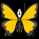 Ulysses logo