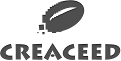 Creaceed logo
