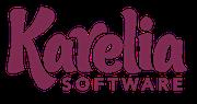 Karelia logo